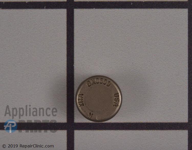 Needle Bearing 093128-00 Alternate Product View