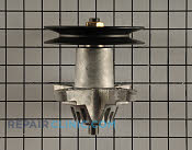 Spindle Assembly - Part # 4371901 Mfg Part # 91804197B