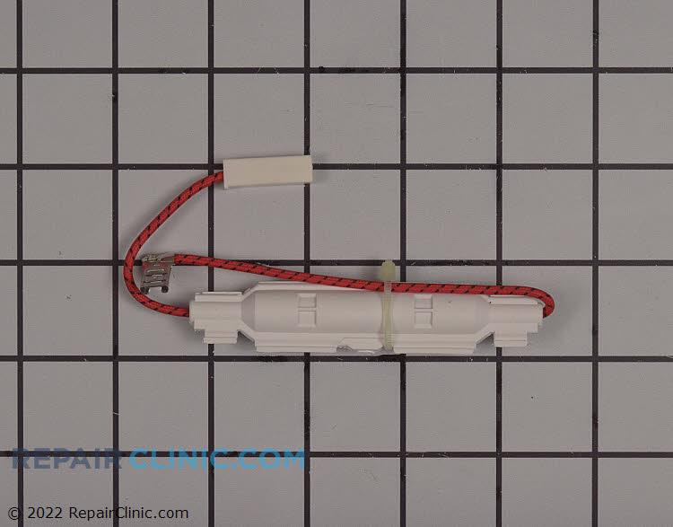 Line Fuse P70B20AP-YU-C01 Alternate Product View