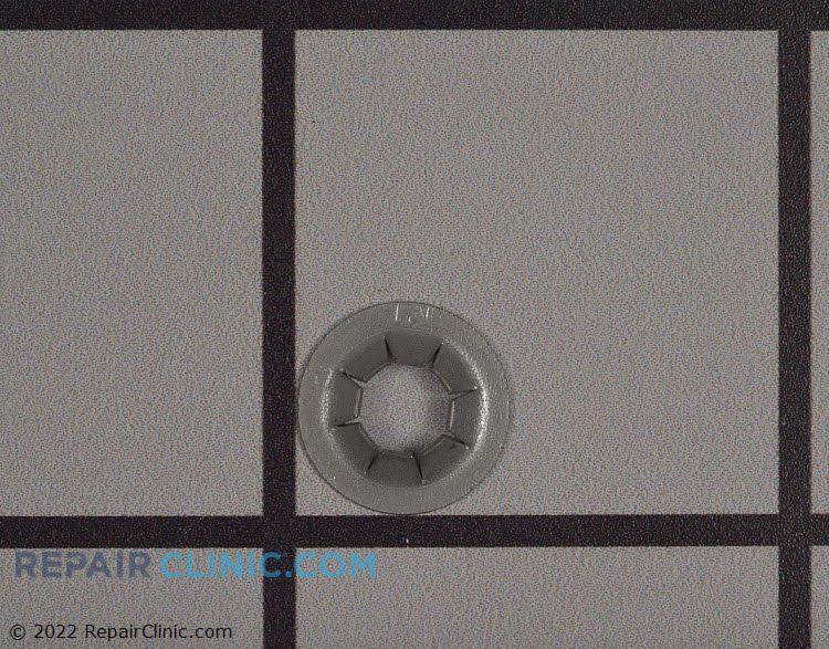 Fastener Y708862 Alternate Product View