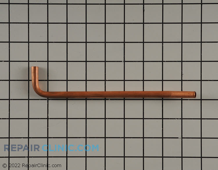 Suction Tube AC-7750-222 Alternate Product View