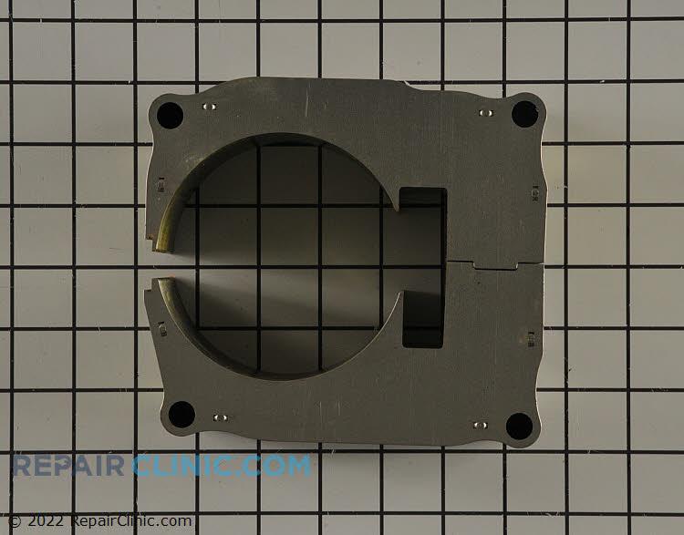 Core set, stator 31010-ZB3-C00 Alternate Product View