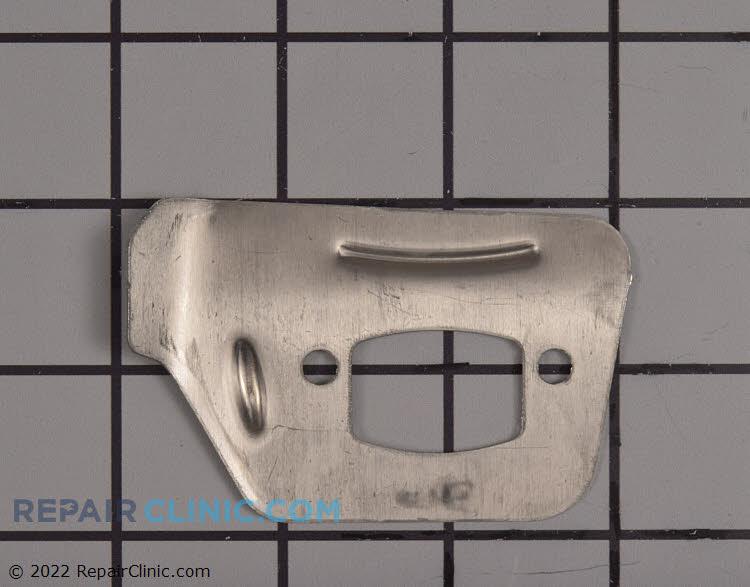 Heat Shield 523052501 Alternate Product View