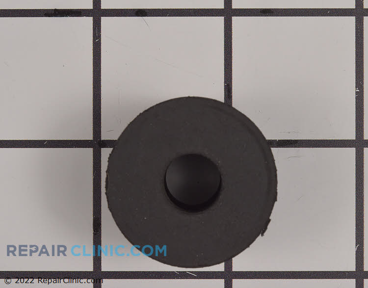 Grommet WP4387558 Alternate Product View