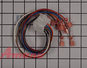 amana furnace wire harness