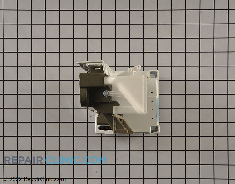 Ice Maker embly W10882923 | RepairClinic.com on maytag ice maker coil, maytag ice maker spring, maytag ice maker filter, maytag ice maker motor, maytag ice maker solenoid, maytag ice maker parts diagram,
