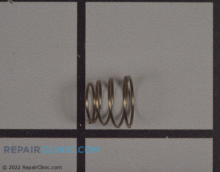 Compression Spring 33912301G Alternate Product View