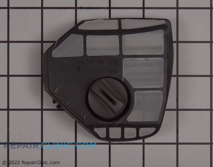 Air Filter 576486304 Alternate Product View