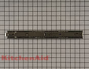 Drawer Slide Rail - Part # 4547475 Mfg Part # W11123024