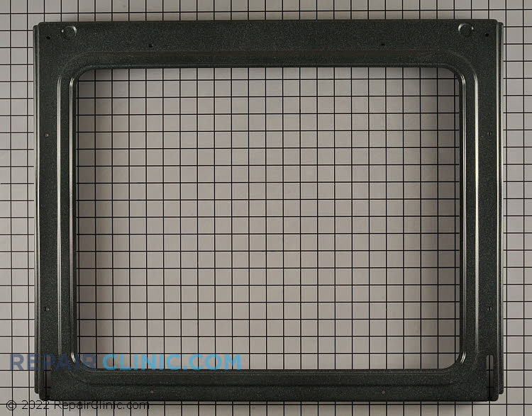 Range Stove Oven Door Liner W10902192 Fast Shipping