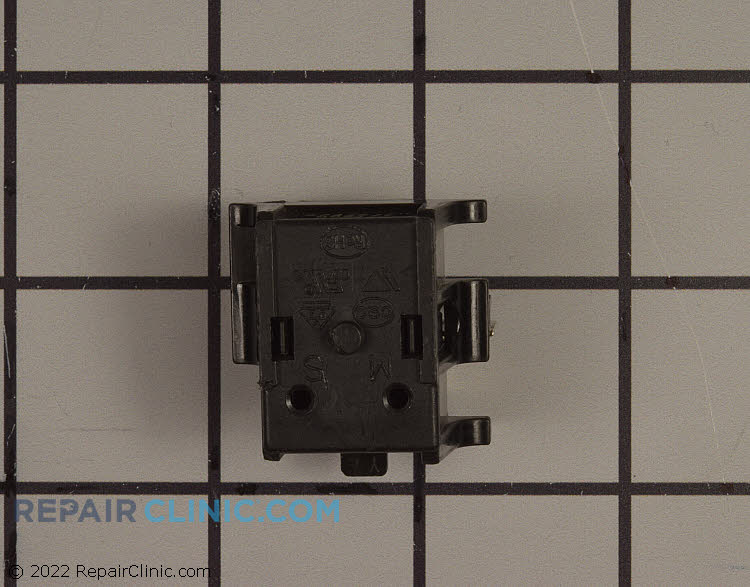 Start Relay 3990100070 Alternate Product View