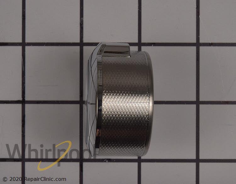 Knob W11156487 Alternate Product View