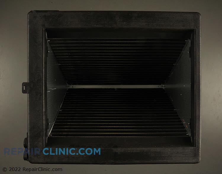 Evaporator P1400A60L Alternate Product View