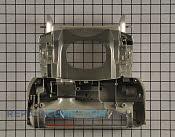 Vacuum Chassis - Part # 4182928 Mfg Part # 86232-3