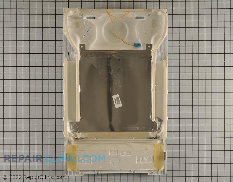 Cover Da97 11823c Repairclinic Com
