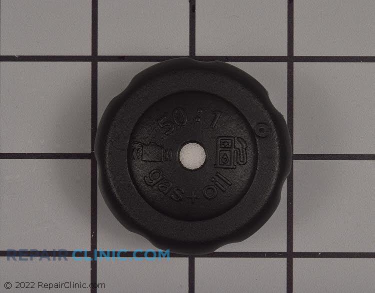 Fuel Cap 310816001 Alternate Product View