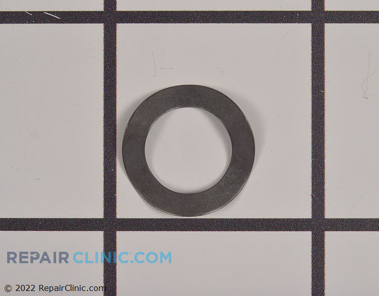Washer, wave (11mm) 47363-671-300 Alternate Product View