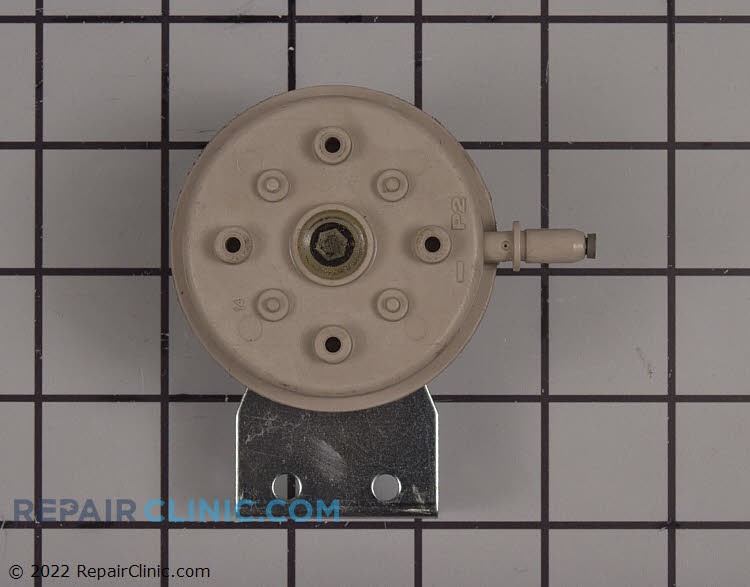 Pressure Switch 239-45455-00 Alternate Product View