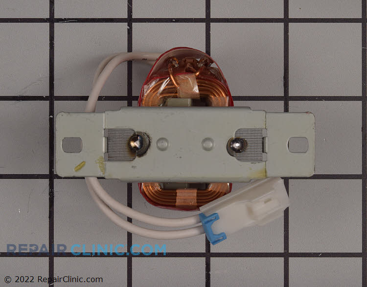 Wire, Receptacle & Wire Connector DC26-00009R Alternate Product View
