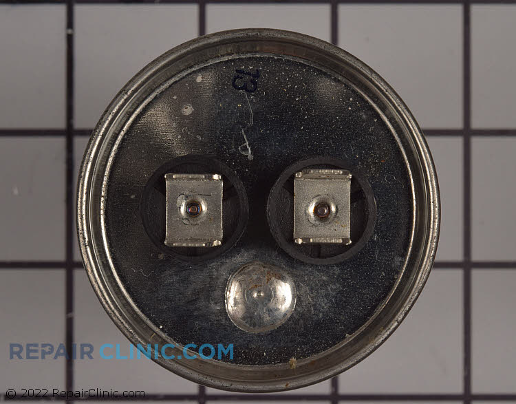 Capacitor 2240100610 Alternate Product View