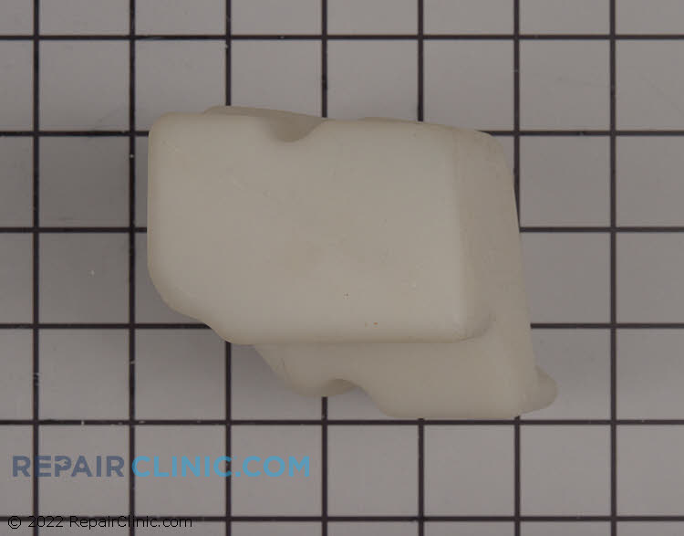 Fuel Tank 580507001 Alternate Product View