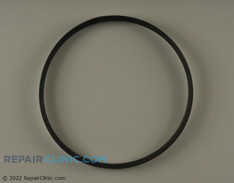 V-Belt 22431-767-003 Alternate Product View