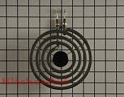 Coil Surface Element - Part # 3319 Mfg Part # WP660532