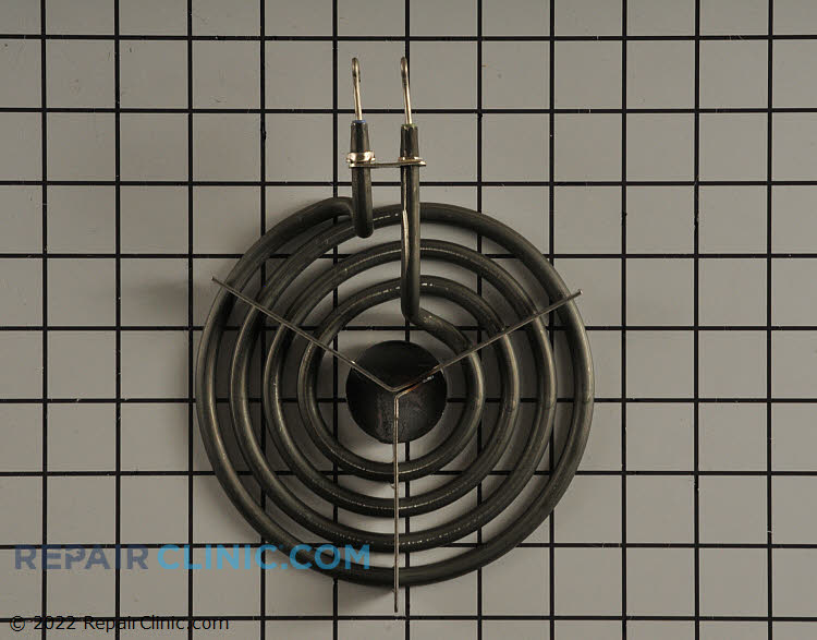 Coil Surface Element WP660532 Alternate Product View