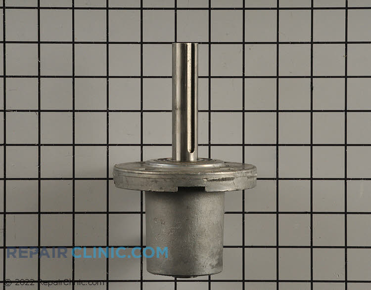 Spindle Assembly 535410601 Alternate Product View