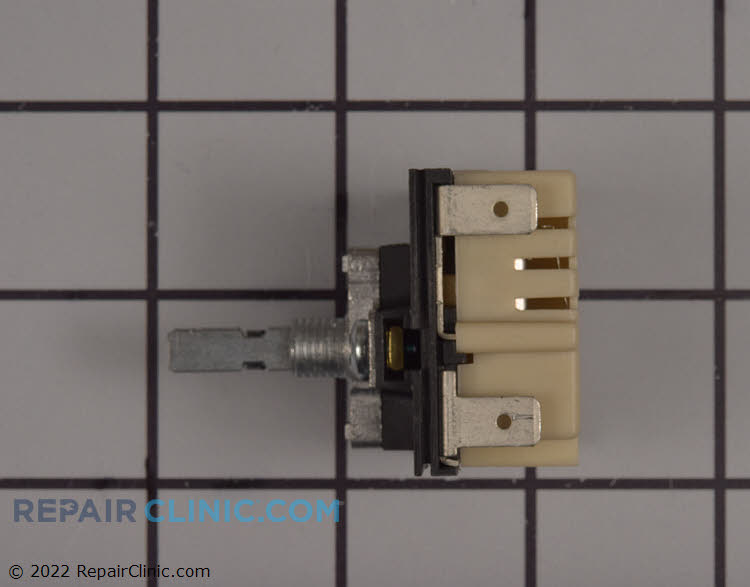 Surface Element Switch 700855K Alternate Product View