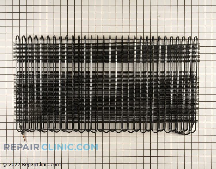 Condenser WP67006131 Alternate Product View