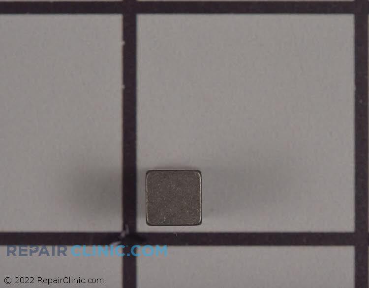 Key 506533501 Alternate Product View