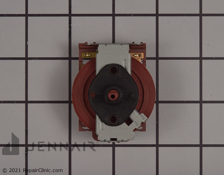Fan Switch W10293967       Alternate Product View