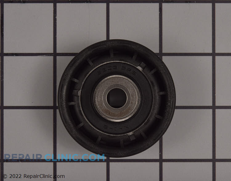 Idler Pulley 539120812 Alternate Product View