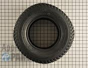 Tire - Part # 2128498 Mfg Part # 7073584YP