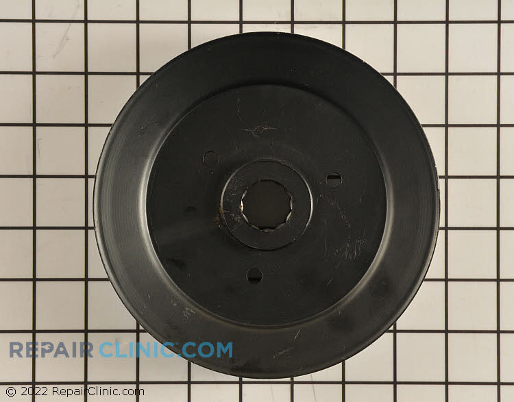 Pulley 539112125 Alternate Product View