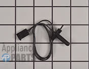 Thermistor - Part # 4813696 Mfg Part # 0130P00141