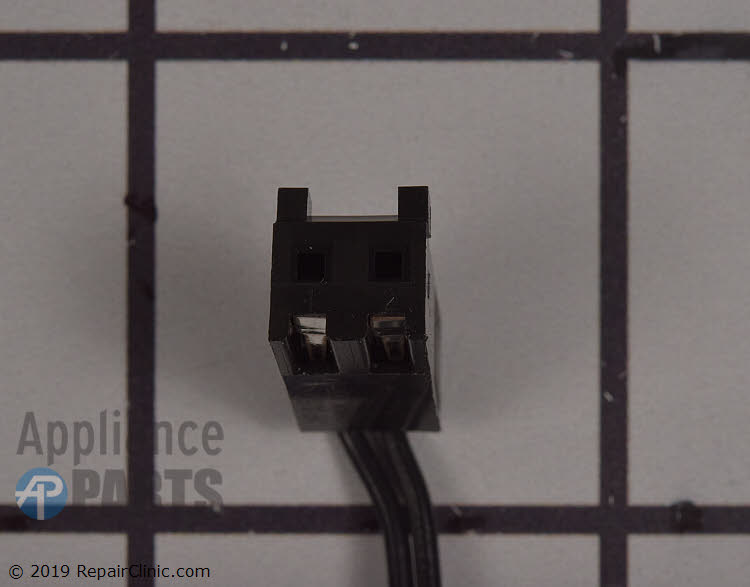 Thermistor 0130P00141 Alternate Product View