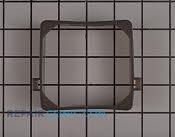 Fan Shroud - Part # 4590100 Mfg Part # WR24X27948
