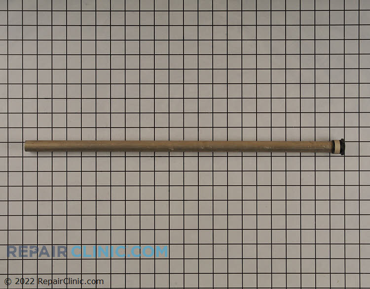 Anode Rod 224-47782-03 Alternate Product View