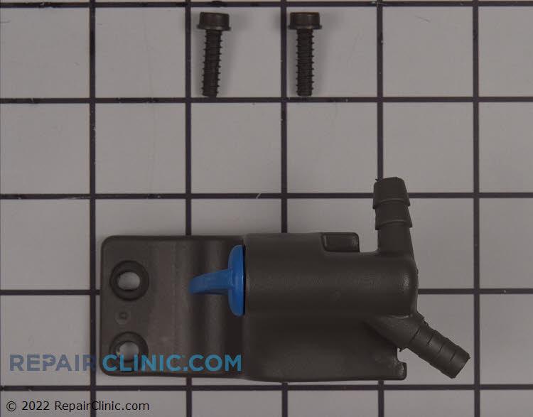 Valve 506317731 Alternate Product View
