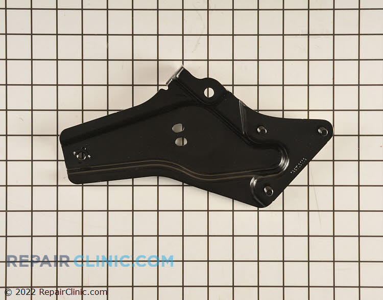 Bracket 53135-VL0-P00 Alternate Product View