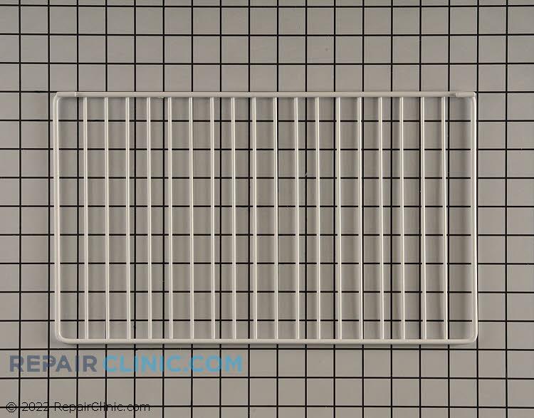 Wire Shelf WR71X29954 Alternate Product View