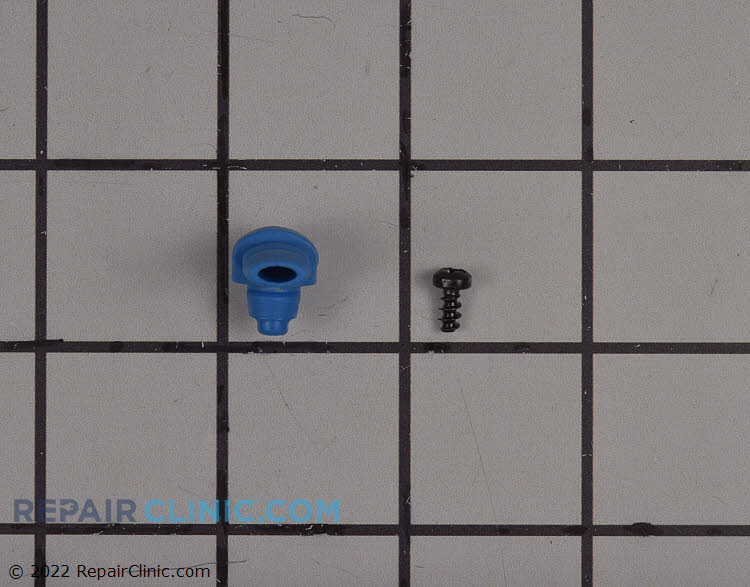 Hose Connector 506295601 Alternate Product View