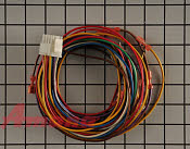 wire harness - part # 3312855 mfg part # 0259f00073