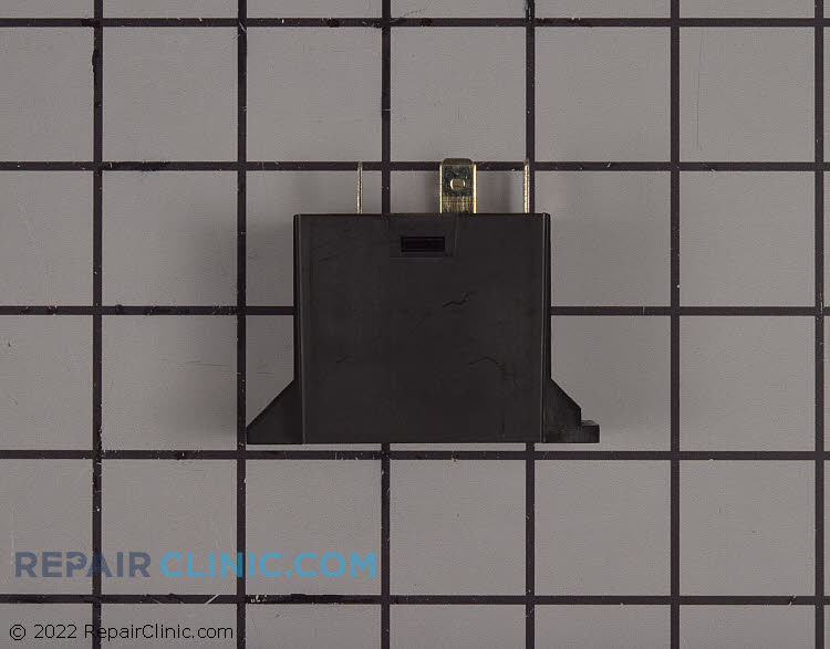 Relay 10135601 Alternate Product View