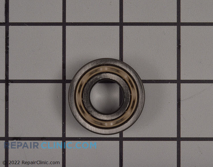 Bearing 505133503 Alternate Product View