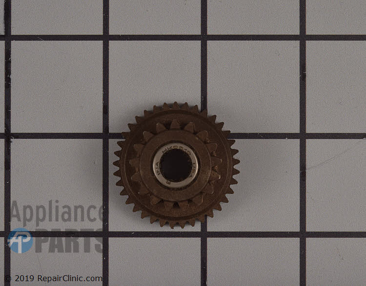 Gear 135093-01SV Alternate Product View