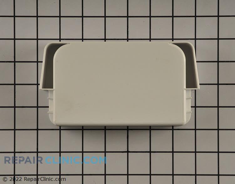 Door Shelf Bin WR71X28237 Alternate Product View