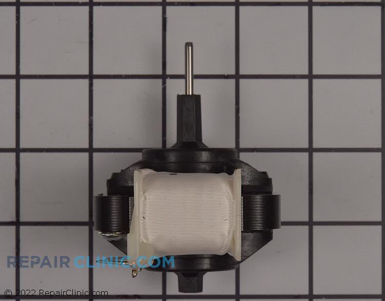 Evaporator Fan Motor WPW10359880 Alternate Product View
